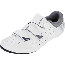 Shimano SH-RP301M - Chaussures Homme - blanc